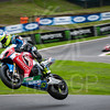 2015-BSB-08-Cadwell-Park-Friday-0431