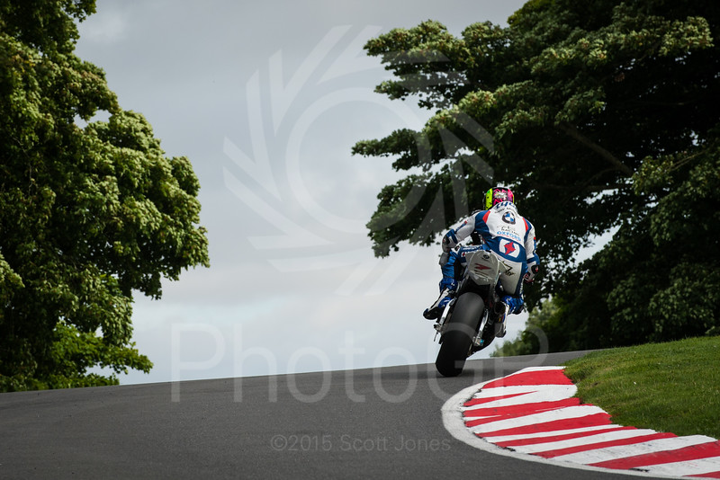 2015-BSB-08-Cadwell-Park-Friday-0584