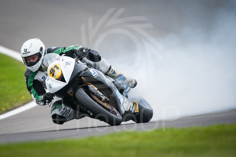 2015-BSB-08-Cadwell-Park-Friday-0996