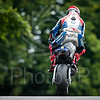 2015-BSB-08-Cadwell-Park-Friday-1678