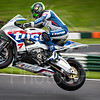 2015-BSB-08-Cadwell-Park-Friday-0416