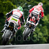 2015-BSB-08-Cadwell-Park-Friday-1636
