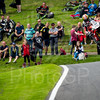 2015-BSB-08-Cadwell-Park-Friday-0507