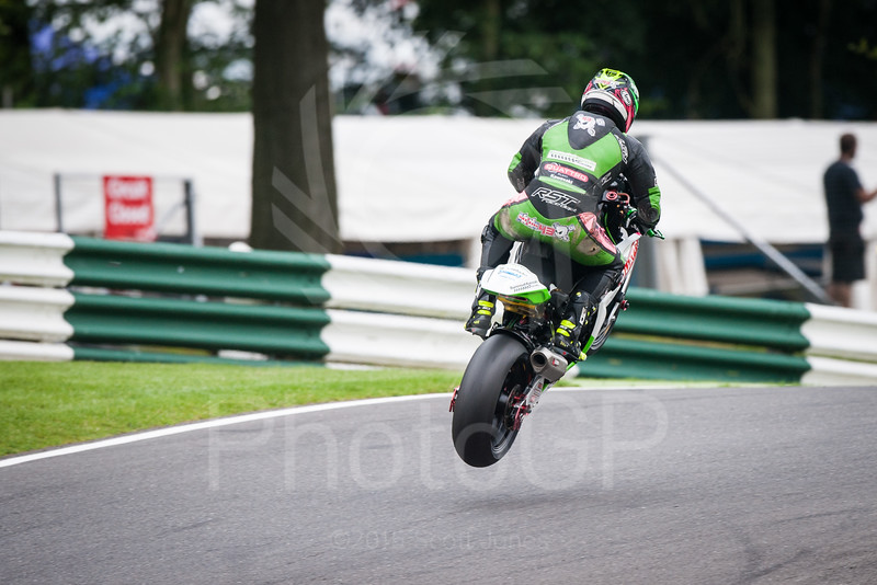 2015-BSB-08-Cadwell-Park-Friday-1361