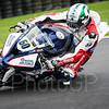 2015-BSB-08-Cadwell-Park-Friday-1271