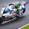 2015-British-Superbikes-08-Cadwell-Park-1366