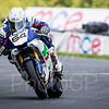 2015-BSB-08-Cadwell-Park-Saturday-0490