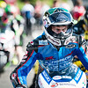 2015-BSB-08-Cadwell-Park-Saturday-0070