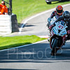 2015-BSB-08-Cadwell-Park-Saturday-0229