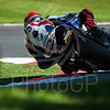 2015-BSB-08-Cadwell-Park-Saturday-0166