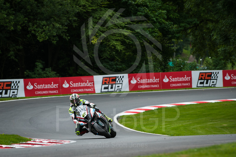 2015-BSB-08-Cadwell-Park-Friday-0709