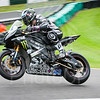 2015-BSB-08-Cadwell-Park-Friday-0198
