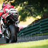 2015-BSB-08-Cadwell-Park-Saturday-0797