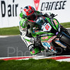 2015-BSB-08-Cadwell-Park-Saturday-0178