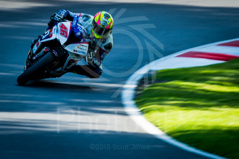 2015-BSB-08-Cadwell-Park-Saturday-0880