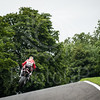 2015-BSB-08-Cadwell-Park-Friday-1720