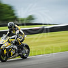 2015-BSB-08-Cadwell-Park-Friday-1198