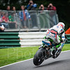 2015-BSB-08-Cadwell-Park-Friday-1491