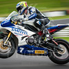 2015-BSB-08-Cadwell-Park-Friday-0237