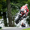 2015-BSB-08-Cadwell-Park-Friday-1500