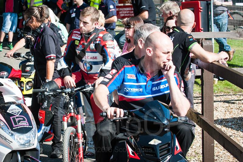 2015-BSB-08-Cadwell-Park-Saturday-0053