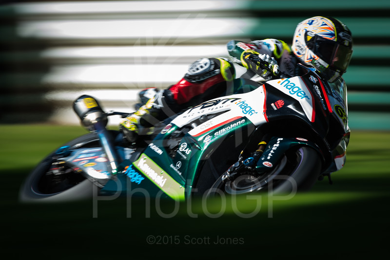 2015-BSB-08-Cadwell-Park-Saturday-0215