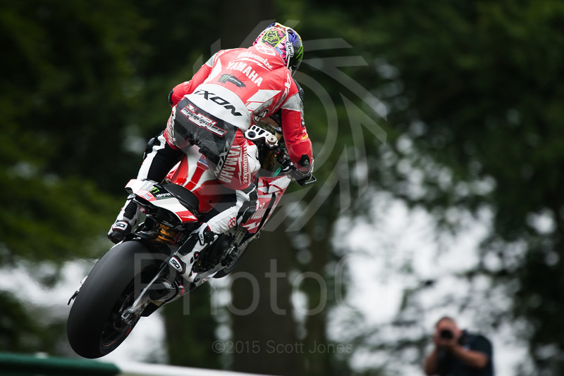 2015-BSB-08-Cadwell-Park-Friday-1518
