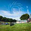 2015-BSB-08-Cadwell-Park-Saturday-0134