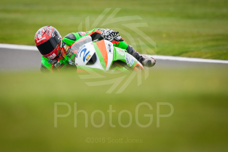 2015-BSB-08-Cadwell-Park-Friday-1021