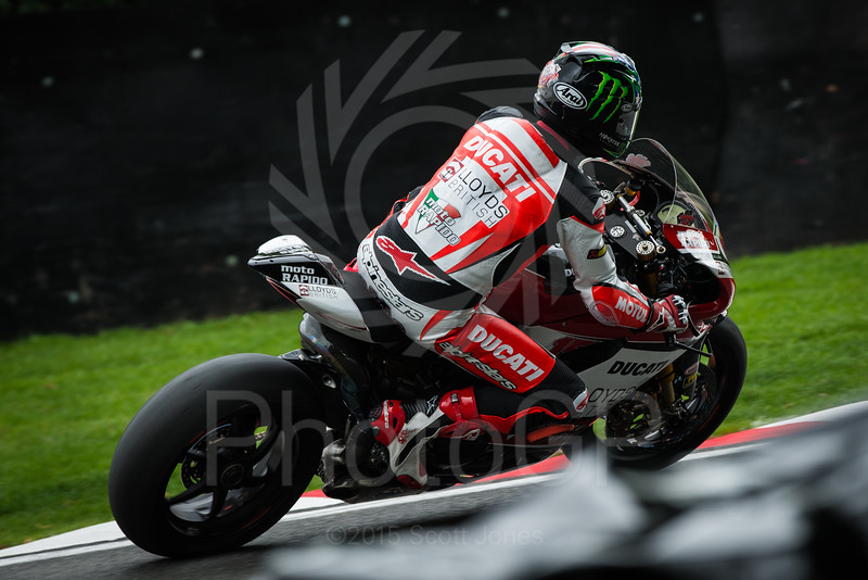2015-BSB-08-Cadwell-Park-Friday-0975