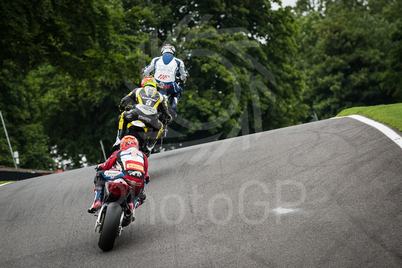 2015-BSB-08-Cadwell-Park-Friday-1726
