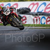 2015-BSB-08-Cadwell-Park-Saturday-0525