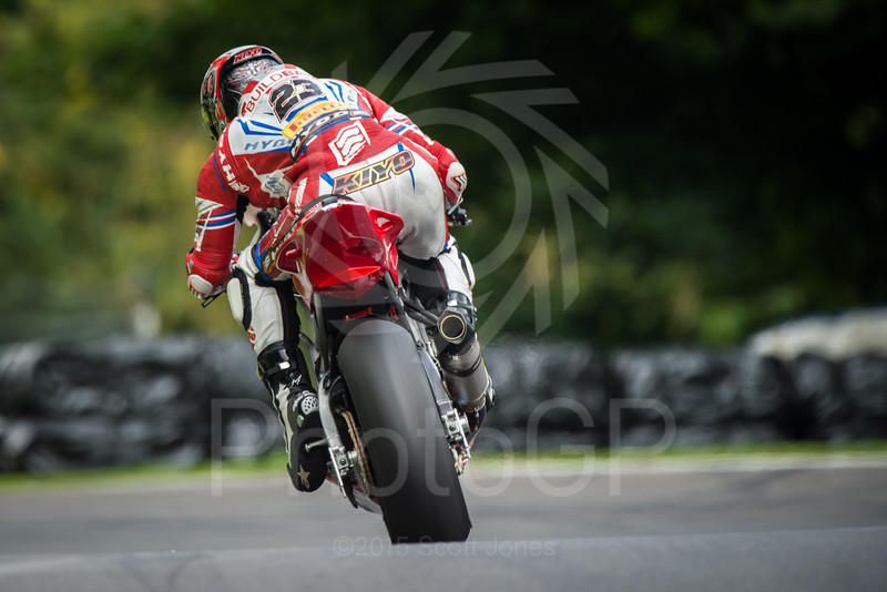 2015-BSB-08-Cadwell-Park-Friday-0631
