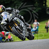 2015-BSB-08-Cadwell-Park-Friday-0069