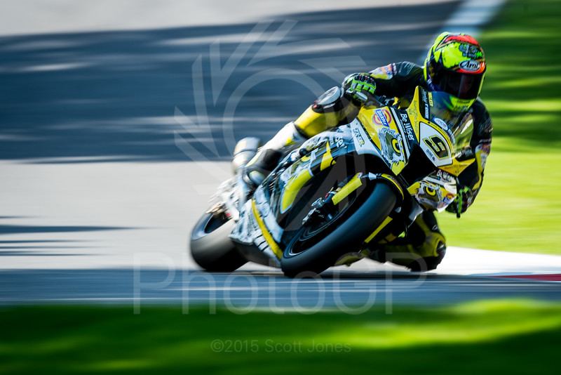 2015-BSB-08-Cadwell-Park-Saturday-0220