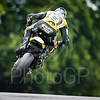2015-BSB-08-Cadwell-Park-Friday-1577