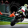 2015-BSB-08-Cadwell-Park-Friday-1445