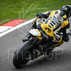 2015-BSB-08-Cadwell-Park-Friday-1539