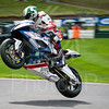 2015-BSB-08-Cadwell-Park-Friday-0457