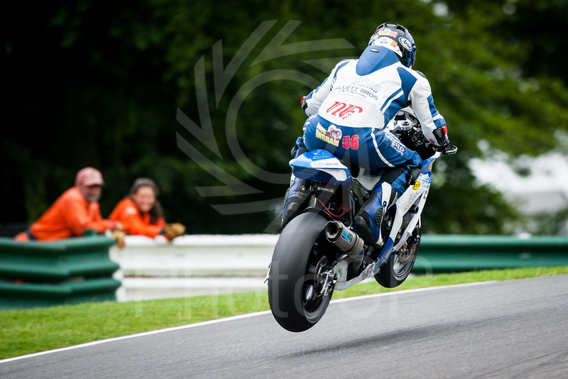 2015-BSB-08-Cadwell-Park-Friday-1486