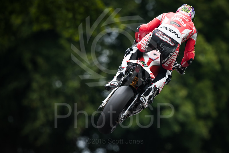 2015-BSB-08-Cadwell-Park-Friday-1559