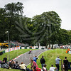 2015-BSB-08-Cadwell-Park-Friday-1380