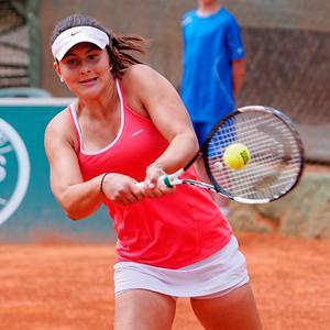 05. Bianca Vanessa Andreescu - Beaulieu-sur-mer juniors 2015_05
