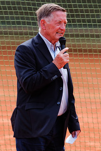 08. Michel Renaux - Beaulieu-sur-mer juniors 2015_08