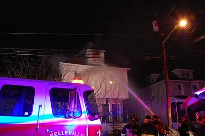 Belleville 1-11-15 CT  (15)
