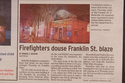 Belleville Times - 2-12-15