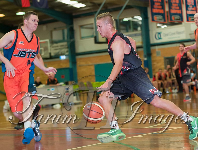 © Braves v Jets 7 June 2015-5225