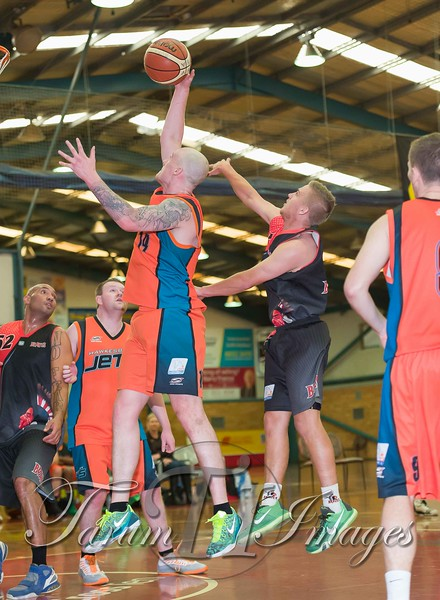 © Braves v Jets 7 June 2015-5223