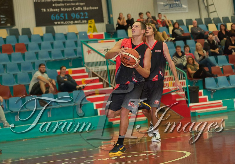 © Braves v Jets 7 June 2015-5295