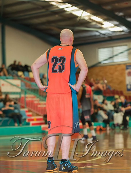 © Braves v Jets 7 June 2015-5348
